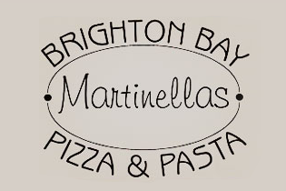 Brighton Bay Pizza